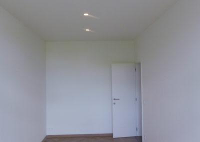 Adaequatio rénovation appartement Bruxelles 2
