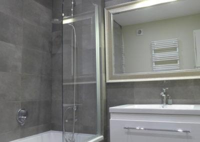 Adaequatio rénovation appartement Bruxelles 7
