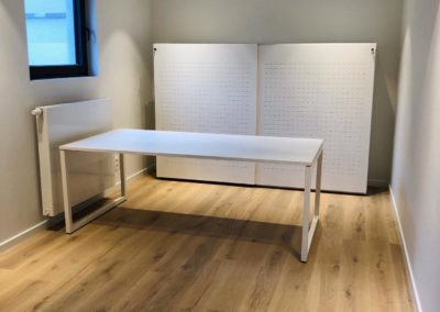 Adaequatio Construction Rénovation Cabinet d'avocat Chantier Brabant Wallon 3
