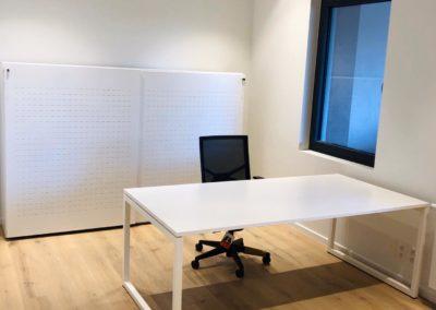 Adaequatio Construction Rénovation Cabinet d'avocat Chantier Brabant Wallon 6