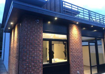 Adaequation Construction et rénovation maison à Rhode St Genèse3