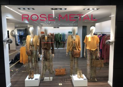 Adaequatio Construction et Renovation Magasin Rose Metal Waterloo8
