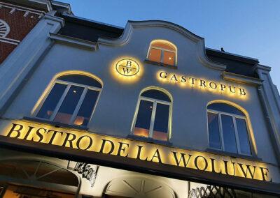 bistro-de-la-woluwe-brasserie-restaurant-salle-evenement-04