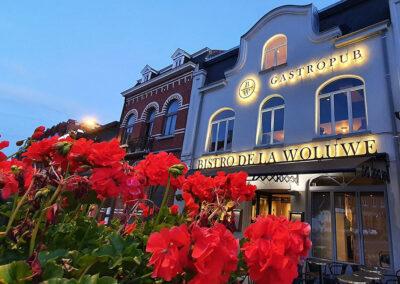 bistro-de-la-woluwe-brasserie-restaurant-salle-evenement-05