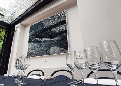 bistro-de-la-woluwe-brasserie-restaurant-salle-evenement-09