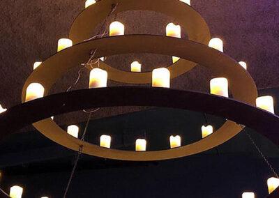 bistro-de-la-woluwe-brasserie-restaurant-salle-evenement-14